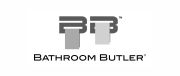 logo_bathroombutler
