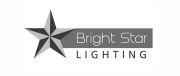 logo_brigthstar