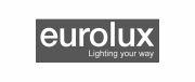 logo_eurolux