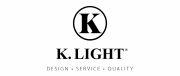 logo_klight