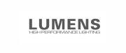 logo_lumens