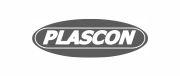 logo_plascon
