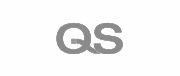 logo_qs