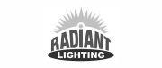 logo_radiant