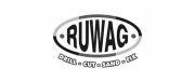 logo_ruwag