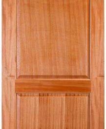 ELITE 2 PANEL DOOR
