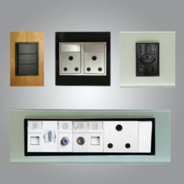 switches and plugs legrand and matrix